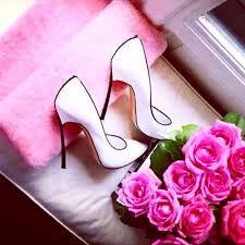 Resultado de imagem para MODA | Мода Fashion. Beauty. Style
