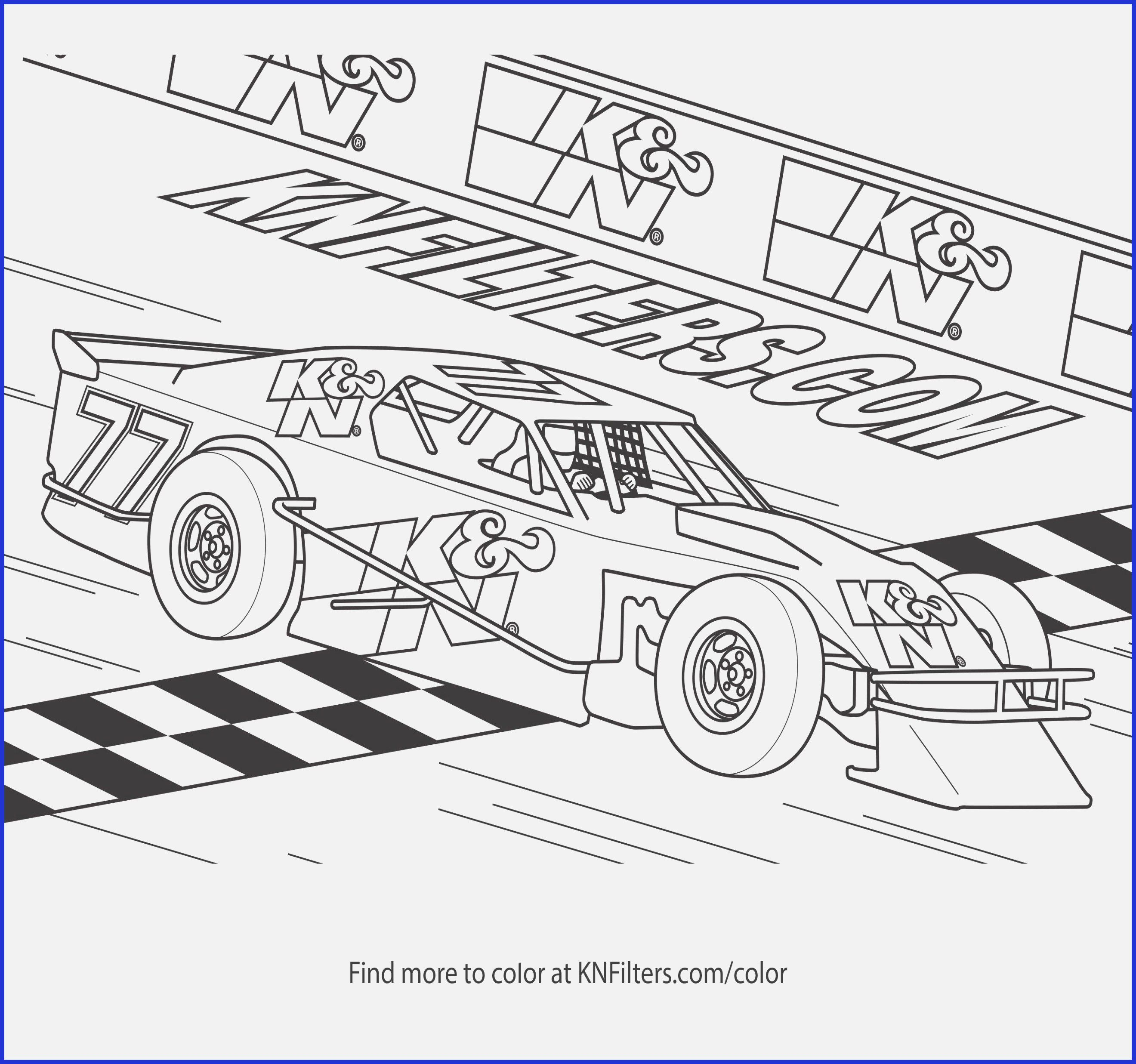22 Awesome Photo Of Race Car Coloring Pages Cars Coloring Pages