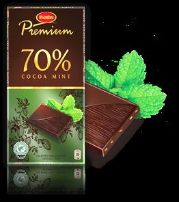 marabou mörk choklad vegan