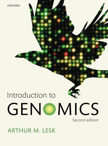 bioquimica mckee 5ta edicion pdf download