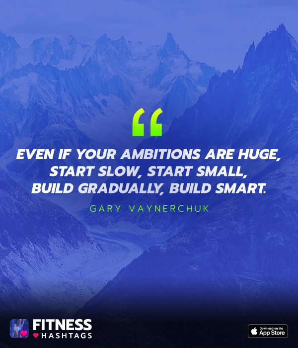 Fantastic quote from Gary Vaynerchuk! motivation