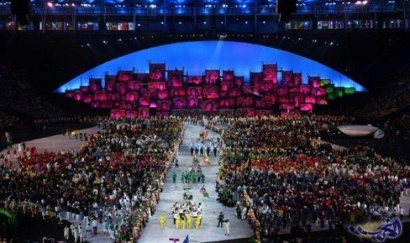 الصحف الأوروبية تعلق على حفل افتتاح ريو: بمزيج من التشكيك والحماس، علقت الصحف الأوروبية، اليوم السبت، على حفل افتتاح أولمبياد ريو دي…