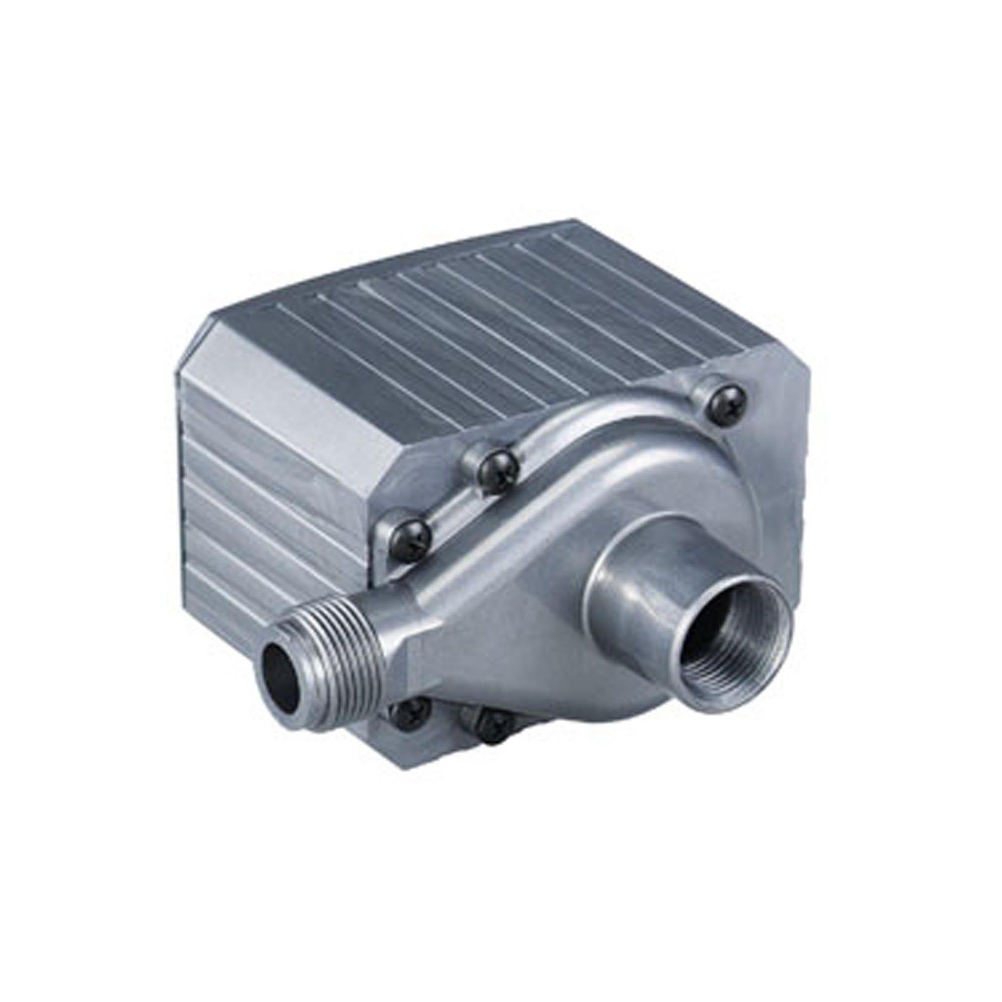 Danner Mag-Drive 5 Supreme Water Pump