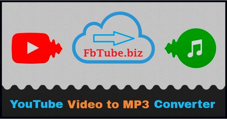 Free Online Youtube Video Converter With Images Youtube Videos