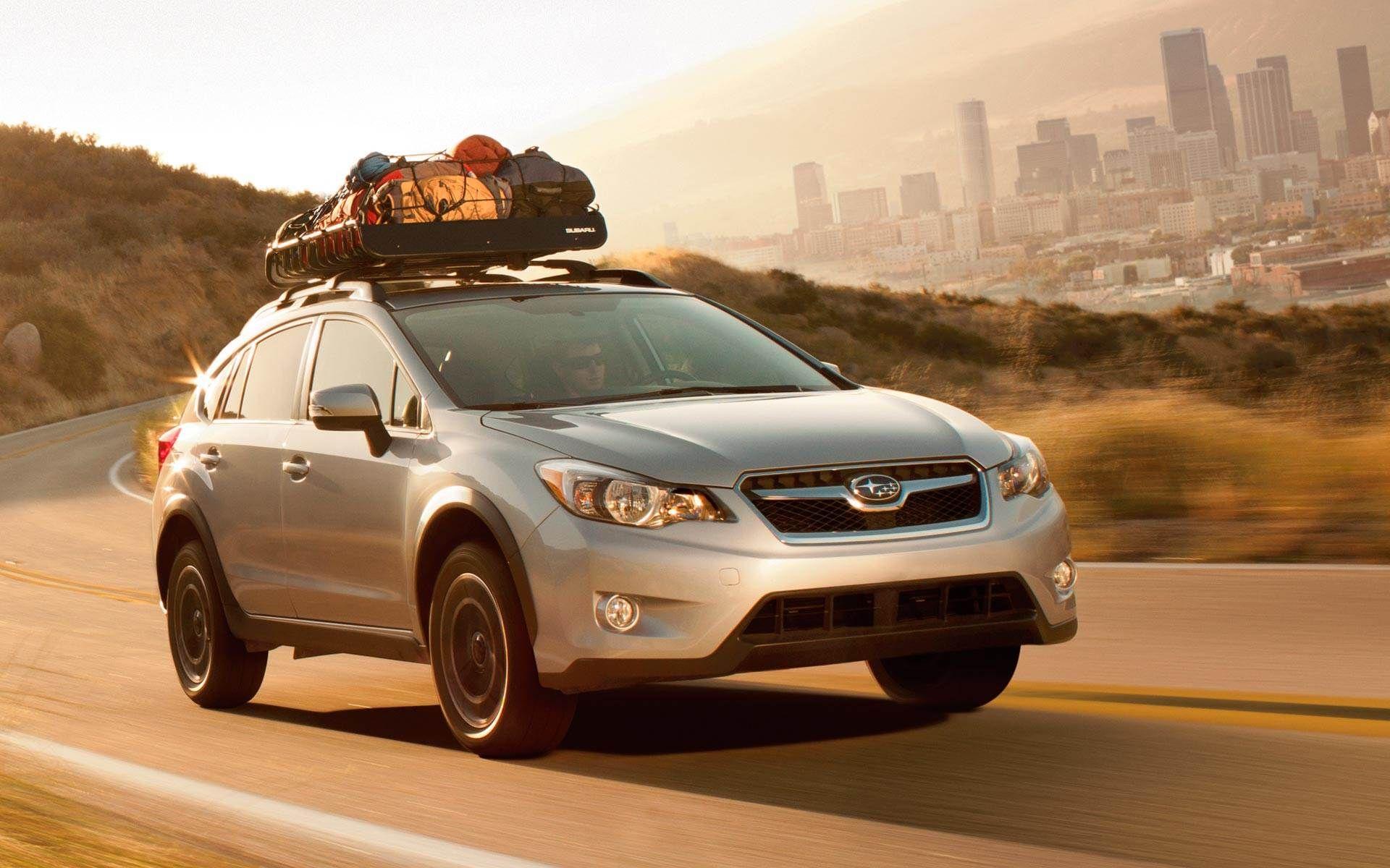 34 MPG Fuel Efficiency  Cars I Like  Pinterest  Vehicles