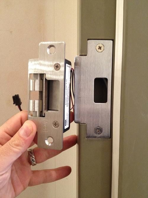 NorthWest Locksmith Reno with the latest about electronic