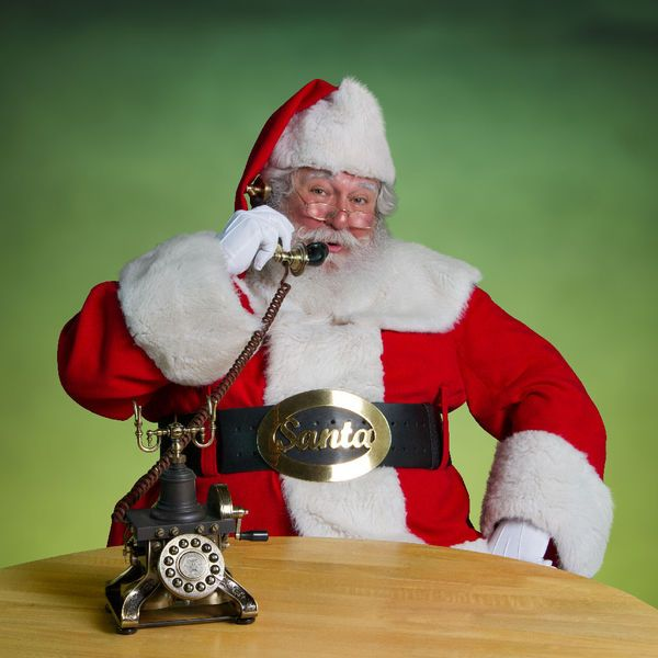 Download IPA / APK of Personalized Phone Call from Santa for Free - http://ipapkfree.download/7420/