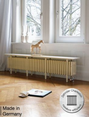 zehnder charleston bank die diele im landhaus ist nur einer von vielen orten eine w rmebank. Black Bedroom Furniture Sets. Home Design Ideas
