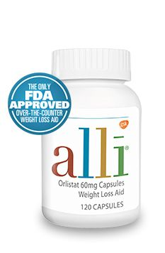 Best Meal Replacement Weight Loss Plan