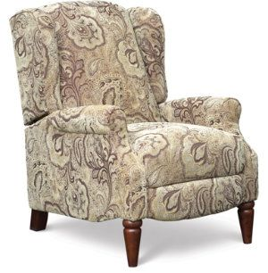 Best The Perfect Recliner It Looks Great And You Can Still Put 640 x 480