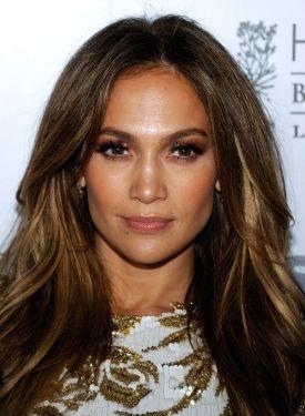 Jennifer Lopez. Maksim Chmerkovskiy - Do I Look Like JLos Boyfriend?