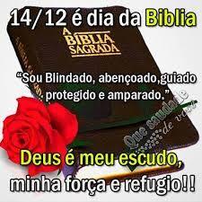 Resultado de imagem para datas comemorativas  2015 imagens dia da biblia