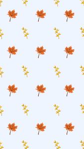 Fondos De Pantalla Wallpapers Para Celular De Otono Y Halloween Jime Fondos De Pantalla De Noviembre Fondos De Pantalla Otono Fondos De Pantalla Wallpapers