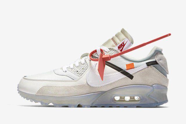 shoes streetwear 2 Euror