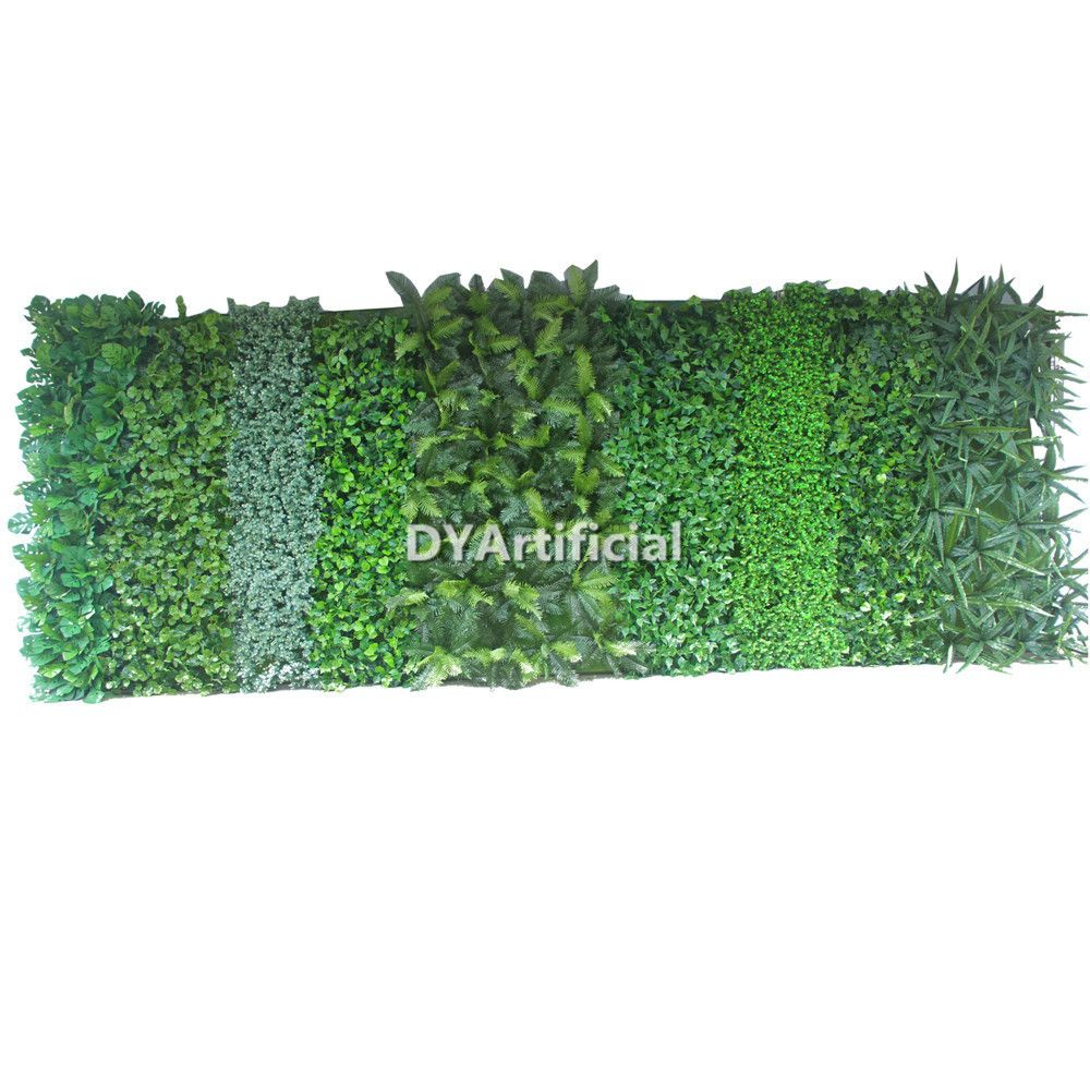 6x1m cheap artificial flowers online selling green plants wall 6x1m cheap artificial flowers online selling izmirmasajfo