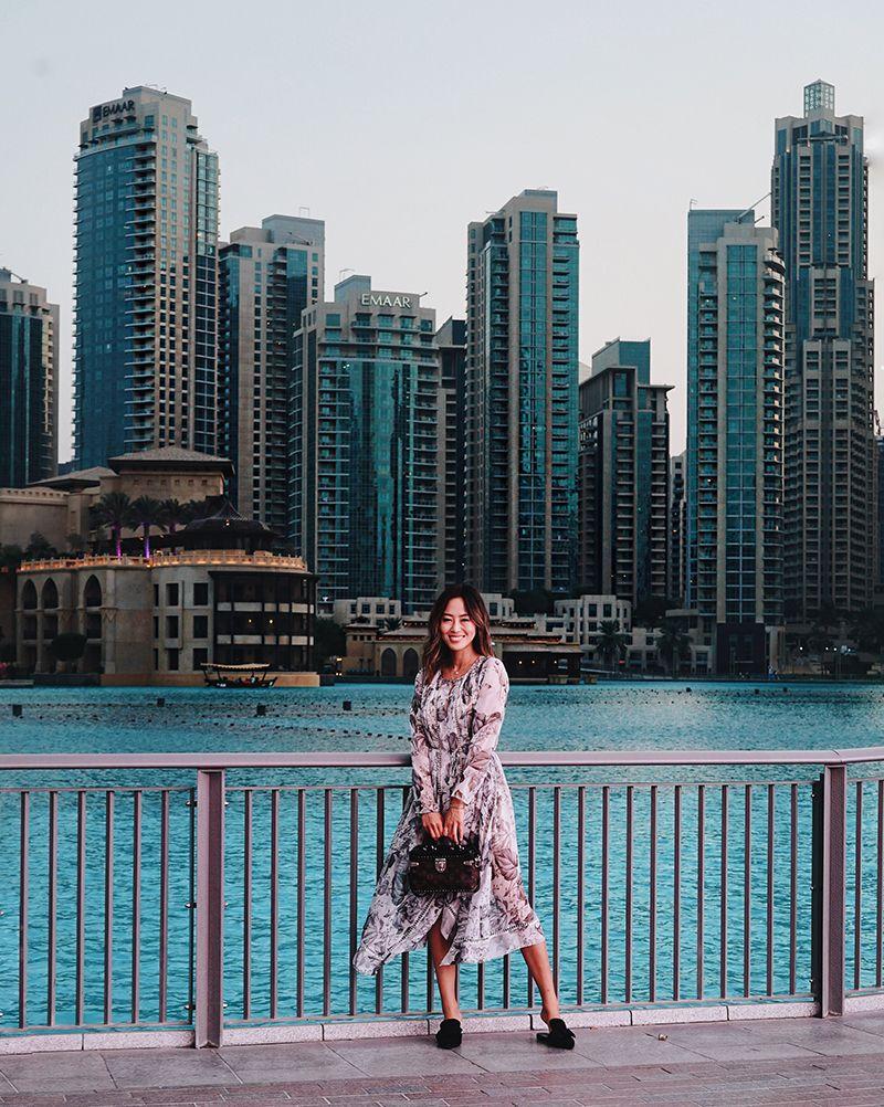 Дубай инстаграм квартира дубай купить дешево