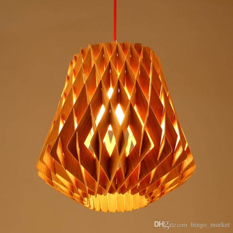 Wood Lighting Designs | DIY Projects | Pinterest on link chandeliers, girly chandeliers, large drum chandeliers, fancy shades chandeliers, lowe's small chandeliers, homemade shell chandeliers, easy handmade chandeliers, fun chandeliers, table top chandeliers, rustic chandeliers, fan kits for chandeliers, wooden crate chandeliers, homemade light shades for chandeliers, cheap faux chandeliers, diy painted lamps, modern chandeliers, edison bulb pendant chandeliers, diy lamps with paper cups,