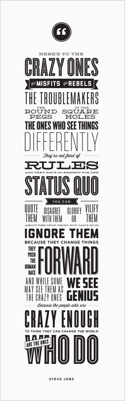 15 Best Inspirational & Motivational Posters from Designbolts ...