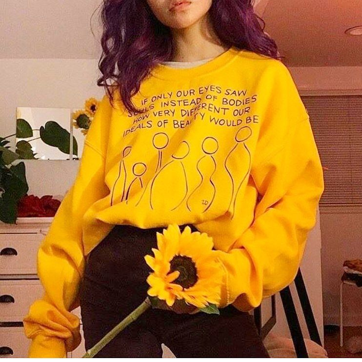 Skinny Girl Png Cute Crop Top Girl Shirt Template Roblox Transparent Png Vhv Aesthetic Clothes Yellow Off 77 Free Shipping