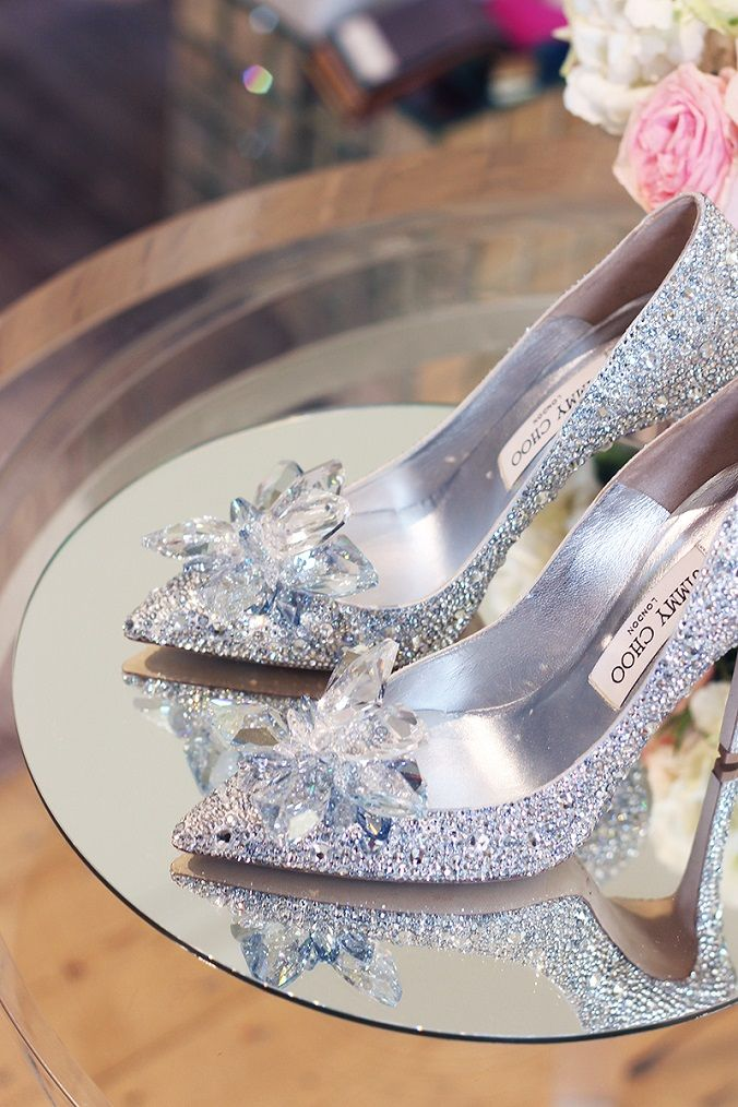 Image result for MODERN BRIDAL SHOES JIMMY CHOO