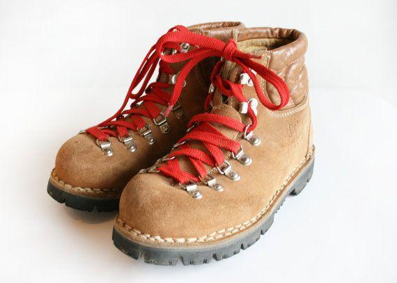 e8ad8fd2788 Colorado Hiking Boots | Boot End