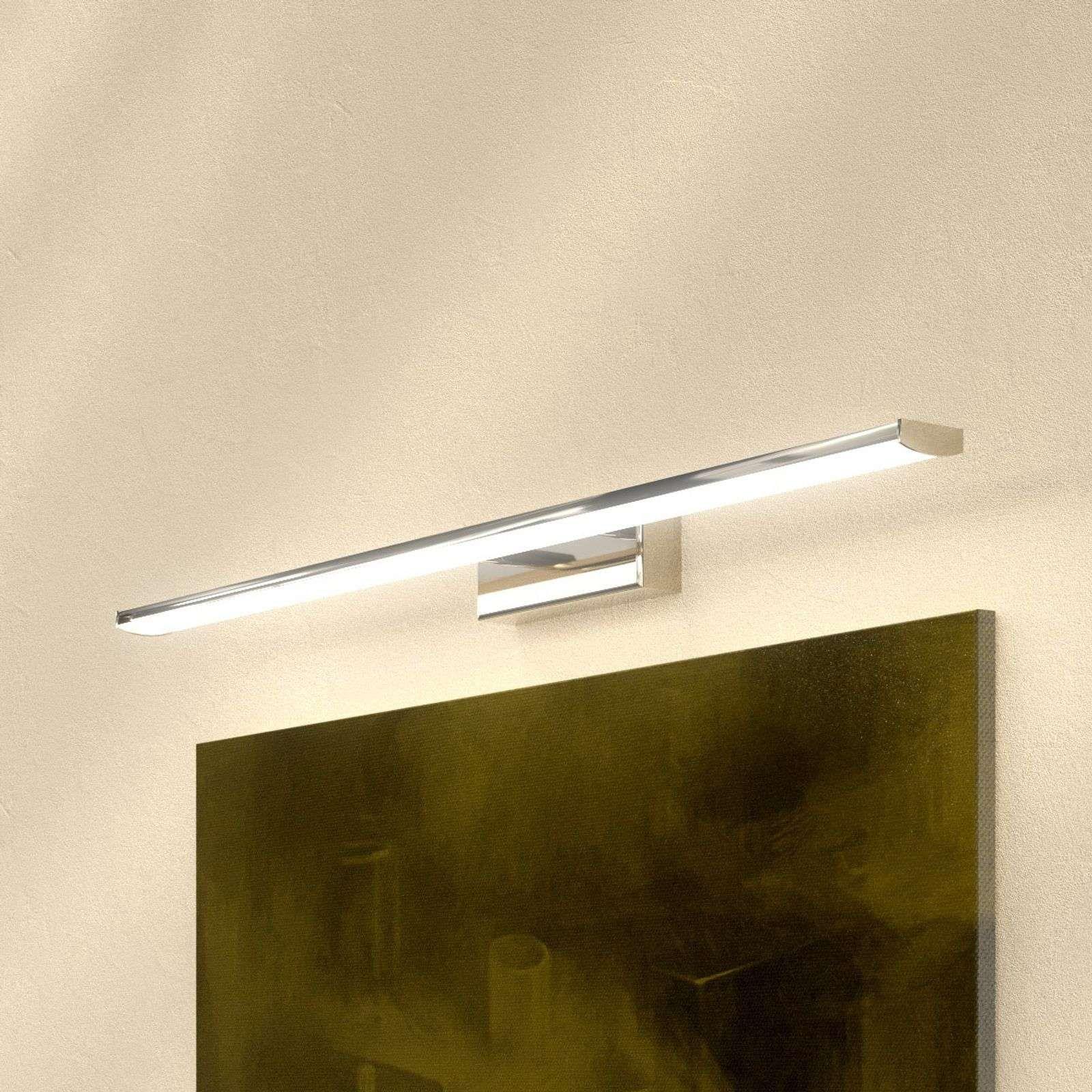 buiten wandlampen | design wandlampen wohnzimmer | led
