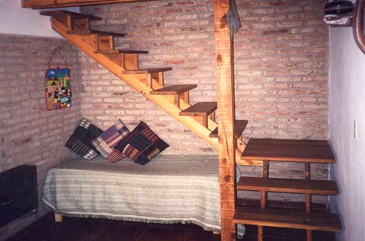 Resultado de imagen para modelos de escaleras exteriores para