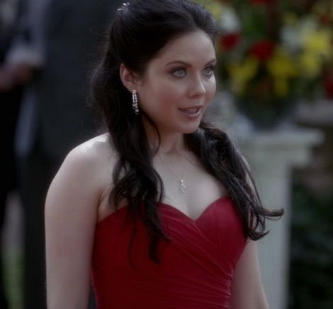 Pin On Grace Phipps
