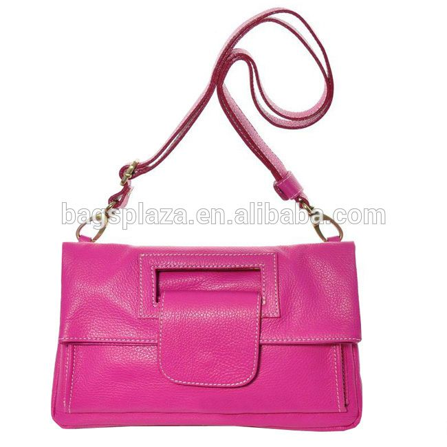 67f60ba7fdfd Alibaba china women gender genuine leather clutch bags MD6097 online  shopping shoulder bags cross body bags