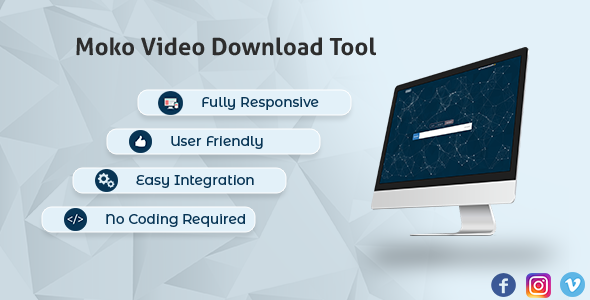 Videoflix v1 2 Tv Series Movie Subscription Portal Cms | Web