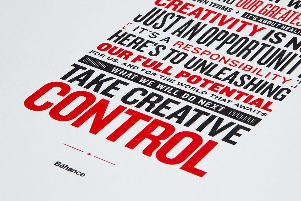 Raewyn Brandon Design Freelance Graphic & Web Designer