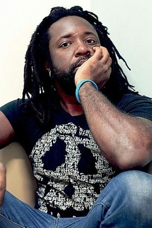 The Book of Night Womenby Marlon James