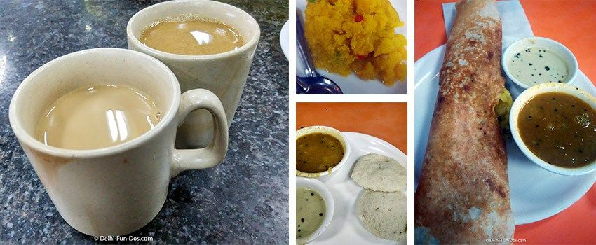 Coffee Home – Pocket friendly cafe in CP  Coffee Home on Kharag Singh Marg is a food outlet run by Delhi Tourism. It is typically a tiffin place for shoppers who come to Rajiv Gandhi Vyapaar Bhawan or Hanuman Mandir across the road. It's a favorite with many and here's why…