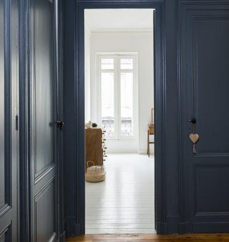 Déco Maison Meuliere: Old House Decorating, House Et