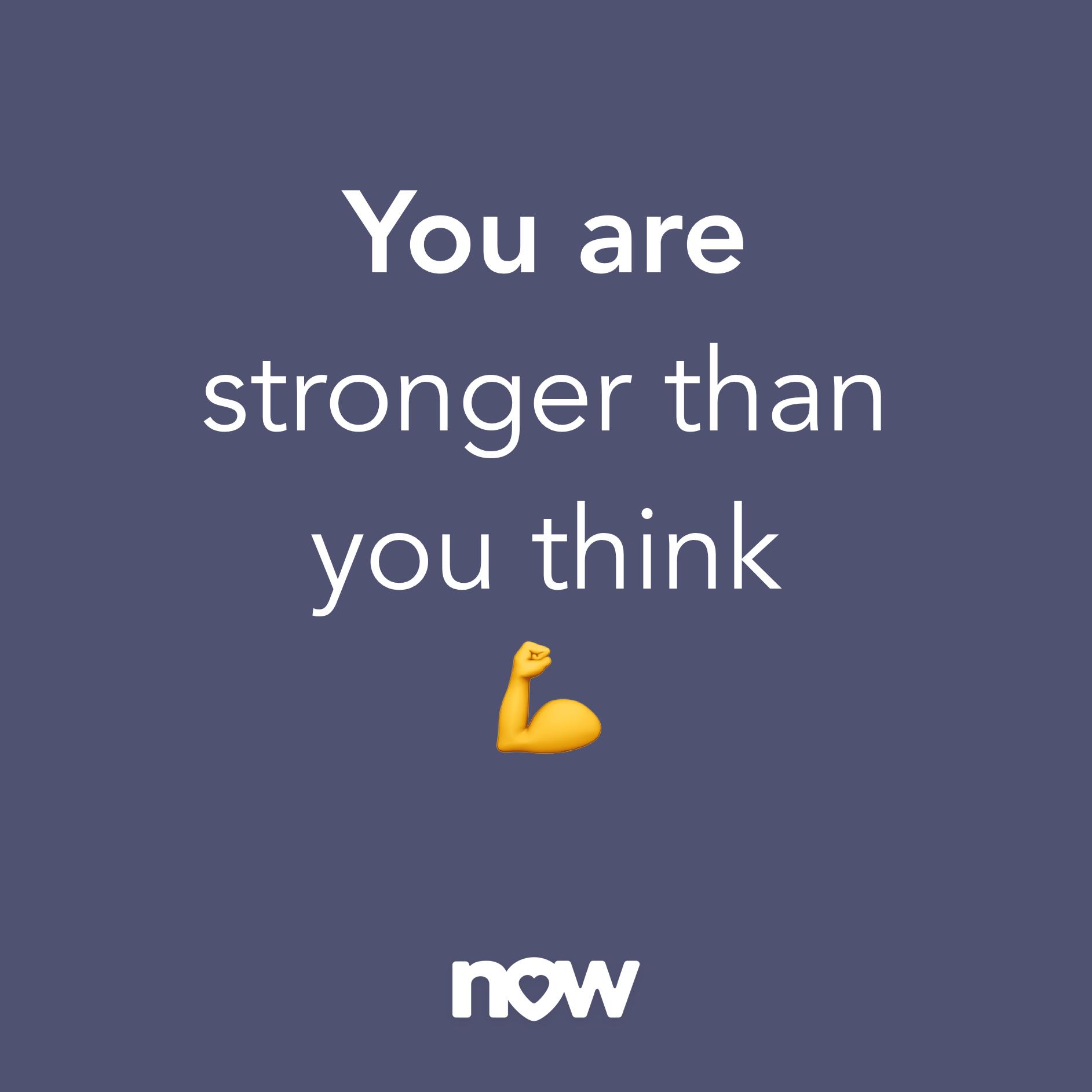 You Got This Startup Lifequotes Successquotes Startuplife Motivationalquotes Quotes Success Quotes Encouragement Quotes Funny Encouragement