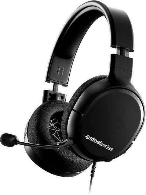 »Arctis 1 Xbox« Gaming-Headset