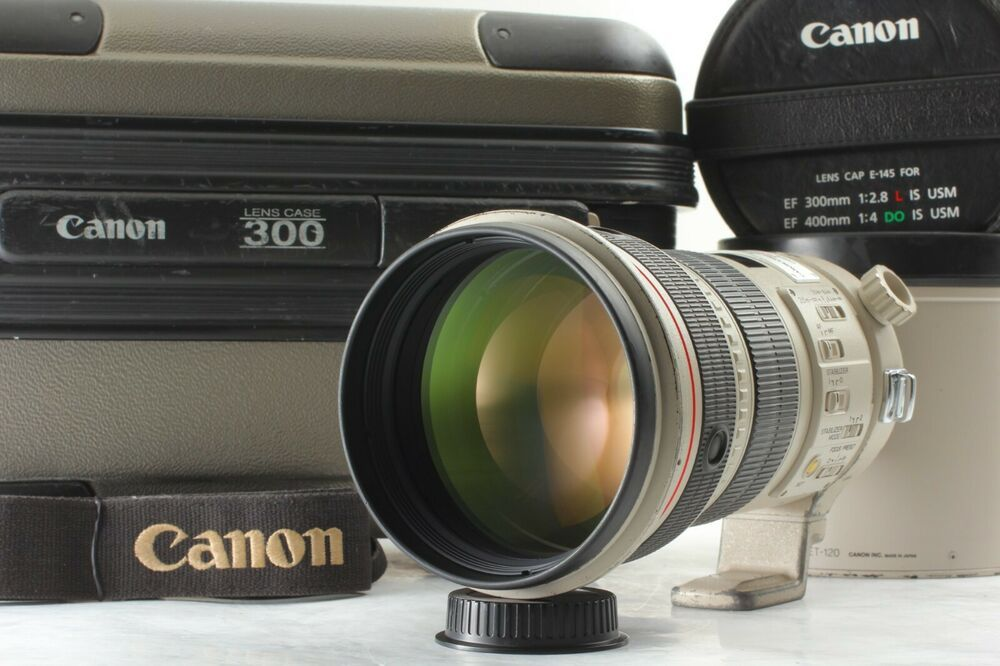 Pin On Camera Canon