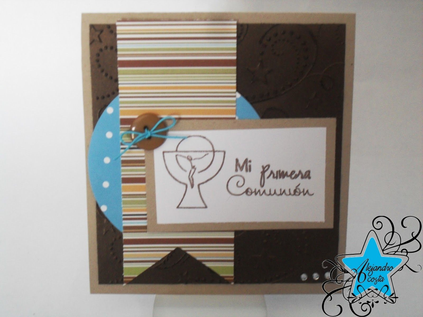 Invitaciones De Comunión Para Niño Para Fondo De Pantalla En Hd 1 HD Wallpapers
