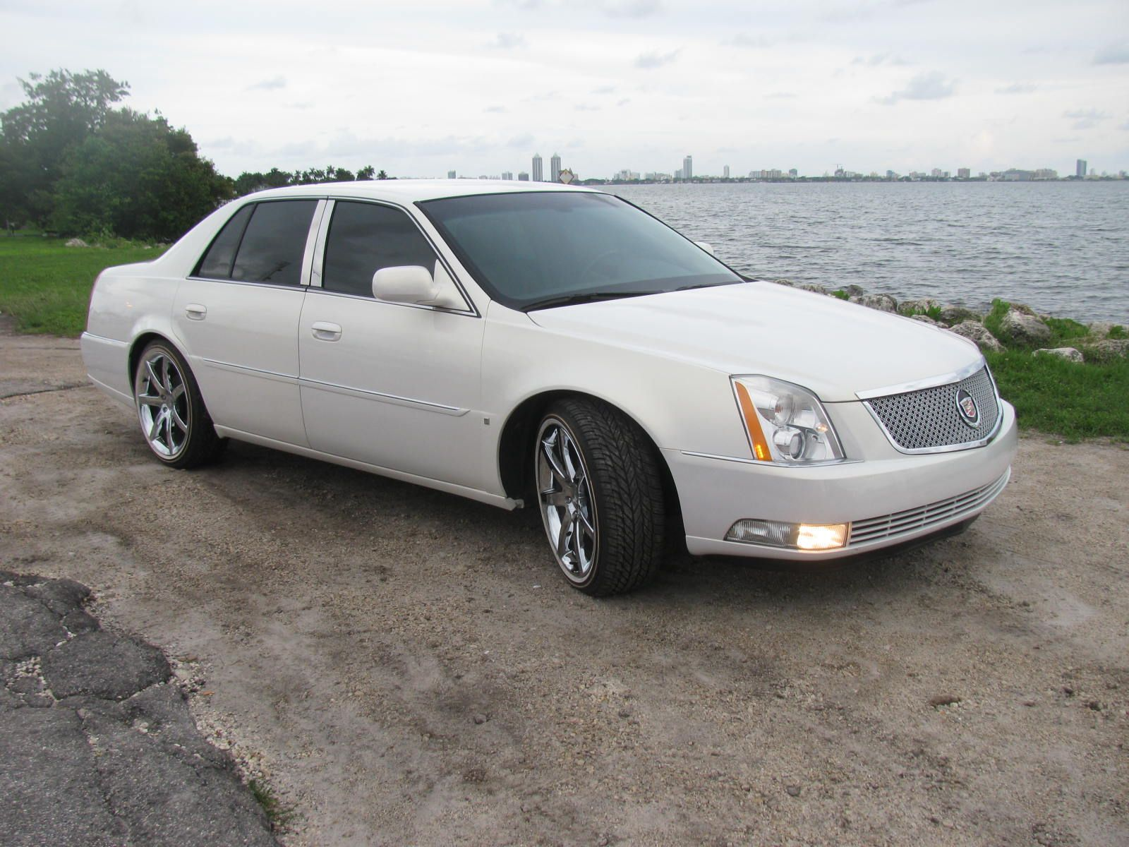 for htm sale iowa vin in used davenport cadillac dts