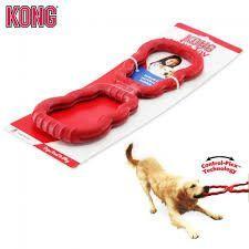 Kong Tug Toy Dog Toys Toys Dog Toys Amazon