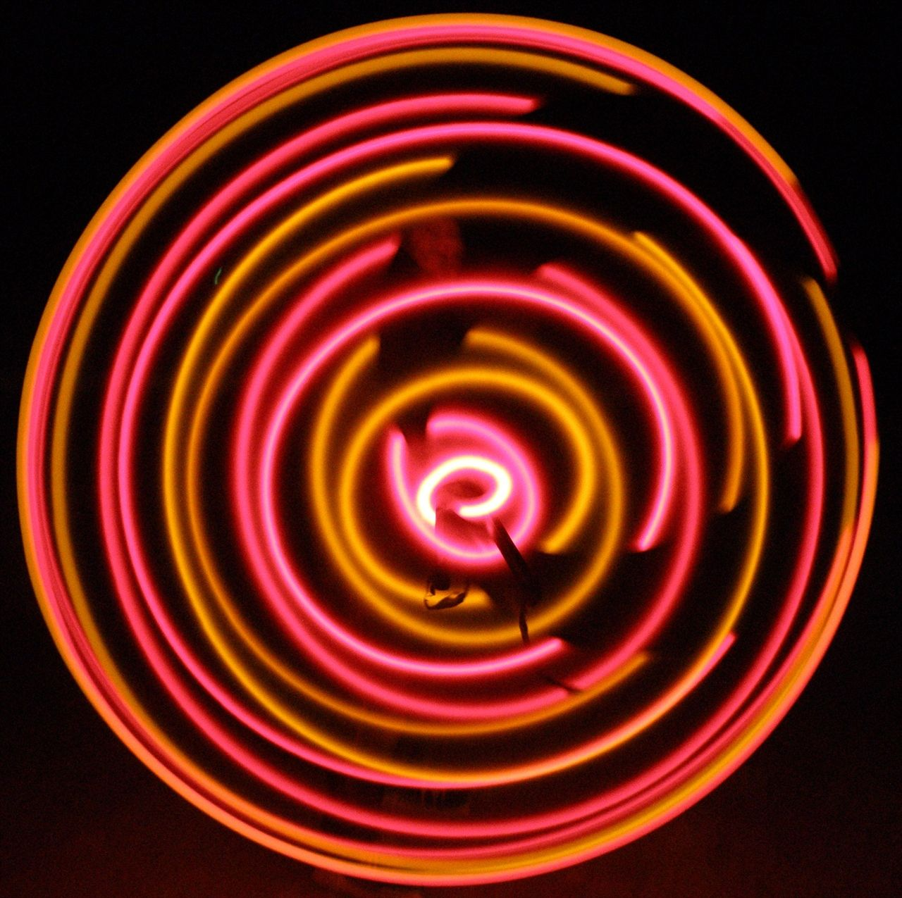 Ring Of Fire Led Hula Hoop By Colorado Hoops Http Www On Pinterest And