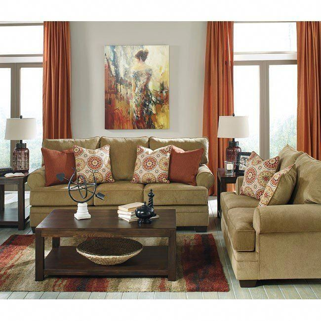 Cheap Decor Painting - SalePrice:50$   Rustic living room ...