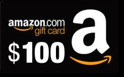 100 Amazon Gift Card With Upside Com Flight Hotel Travel Purchase Promo Code Bizrewards Amazon Gift Card Free Amazon Gift Cards Amazon Gifts