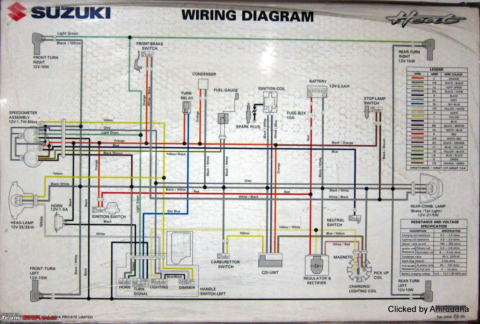 1937 Indian Motorcycle Wiring Diagram Online Schematic Diagram \u2022 05  Chrysler 300 2 7 Engine Wiring Diagram Victory Motorcycle Wiring Diagrams