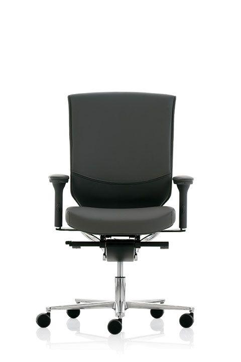 Pin By Emmegi Srl On Furniture Wellness Design Office Chair Chair
