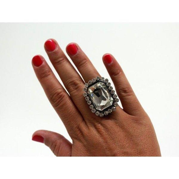 anelli sodini bijoux