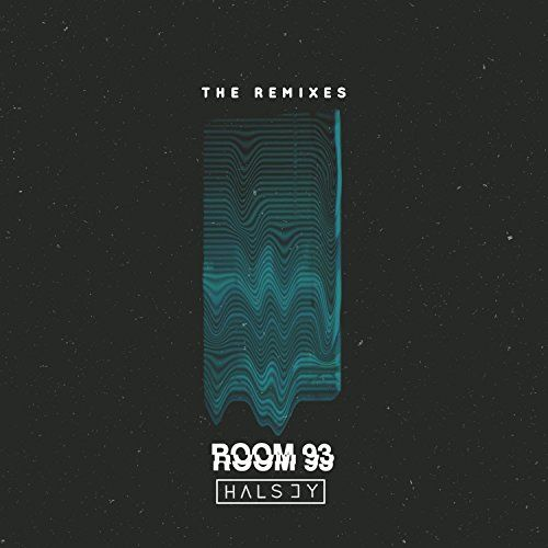 Amazon com: Room 93: Halsey: MP3 Downloads | Music | Halsey