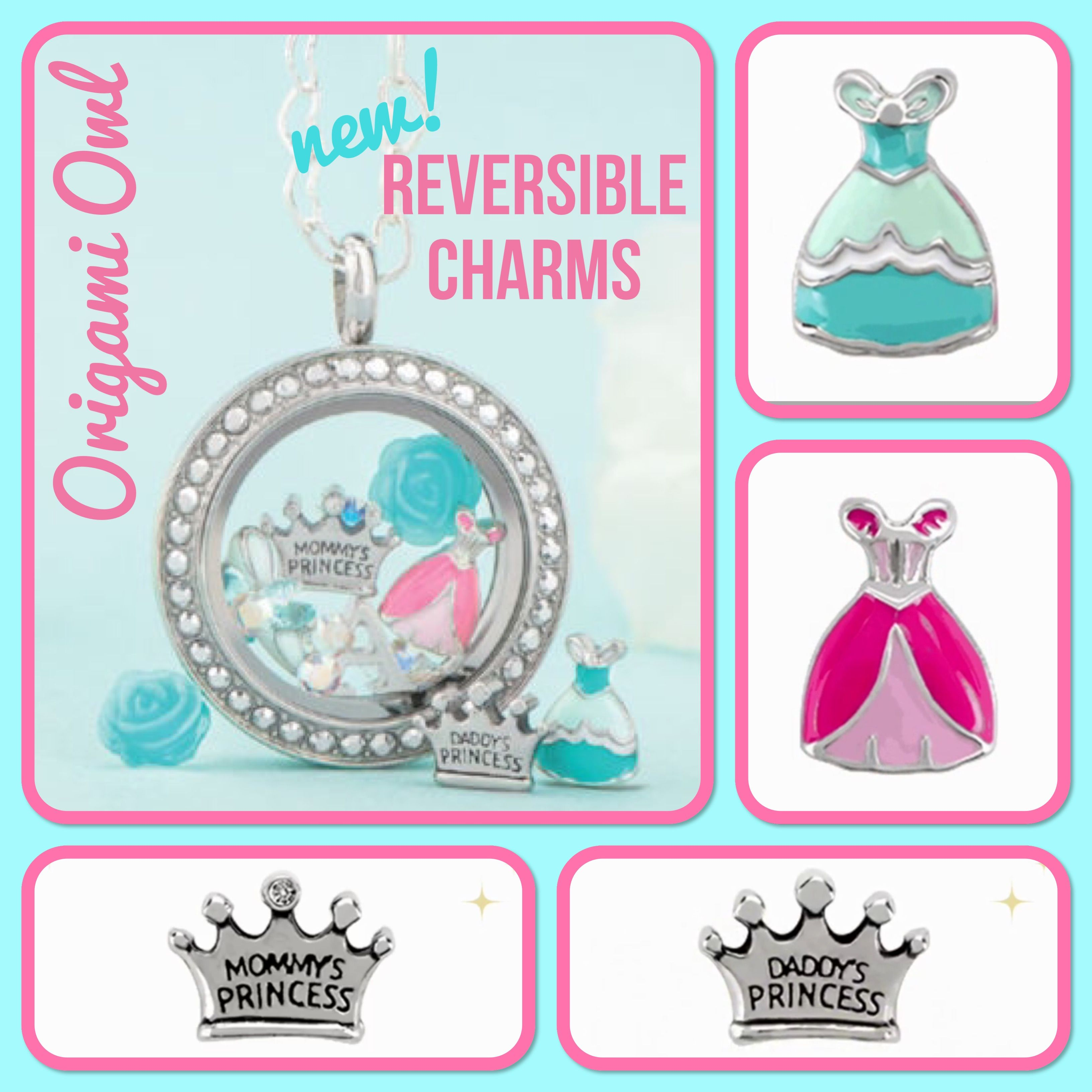 Origami Owl. 2016 Fall Collection. www ... - photo#44