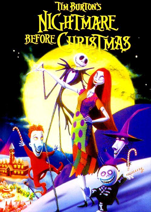 Alternative Weihnachtsgeschichte