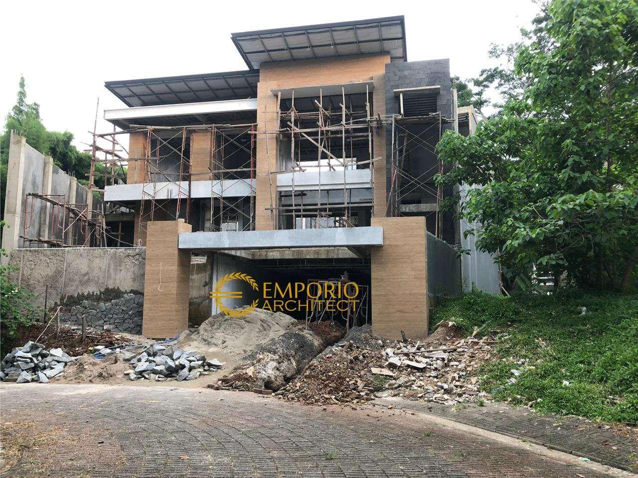 Progress Pembangunan Rumah Bapak Ale di Tangerang, Banten #rumahminimalis#arsitekrumahidaman#arsitekdesainrumah#arsitekrumahmodern#housedesign#desainrumahidaman#desainrumah2lantai#desainrumahkece#rumahcantik#arsitektur#emporioarchitect#jasadesainrumahmewah#arsitekrumahminimalis#arsitekonline#desainrumahelegan#arsitekonlinejakartabarat#arsitekonlinetangerang#arsitekonlinejakartapusat#arsitekonlinedkijakarta#arsitekonlinepasuruan#arsitekonlinepaserutara#arsitekonlinemataram